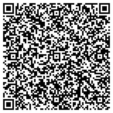 QR-код с контактной информацией организации Общество с ограниченной ответственностью Компания «Арт-Иллюзион»