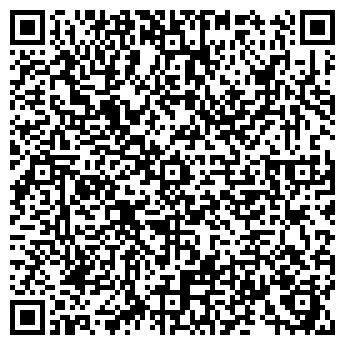 """QR-код с контактной информацией организации Частное предприятие ЧП Чмиль """"Шары мира"""""""
