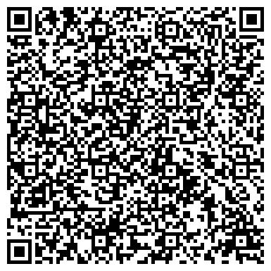 QR-код с контактной информацией организации Частное предприятие Интернет-магазин Лунтик