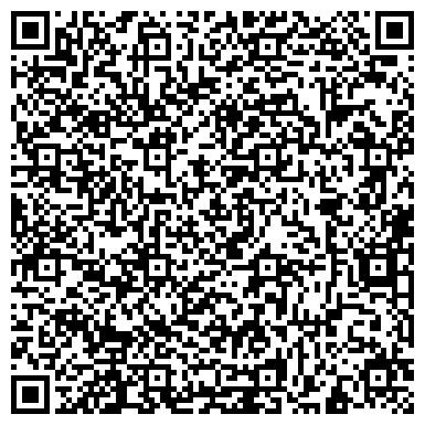 """QR-код с контактной информацией организации творческий центр """"Страна Талантов"""""""