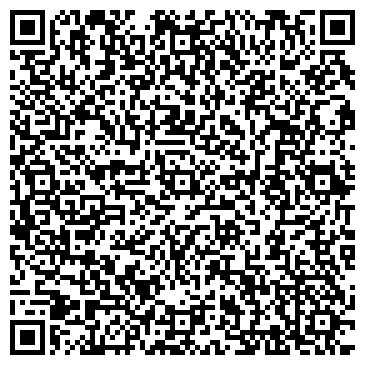 """QR-код с контактной информацией организации """"Ай да, Умница!"""" Центр ФИТ развития детей"""