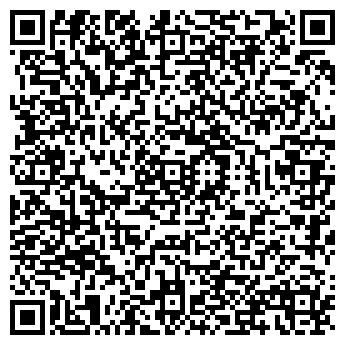 QR-код с контактной информацией организации Коллективное предприятие ProMobileDjs