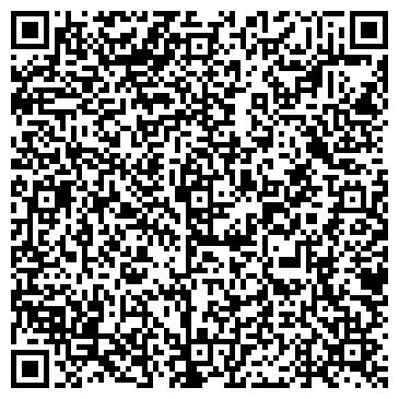 """QR-код с контактной информацией организации Агентство праздников """"Dolce Vita"""""""