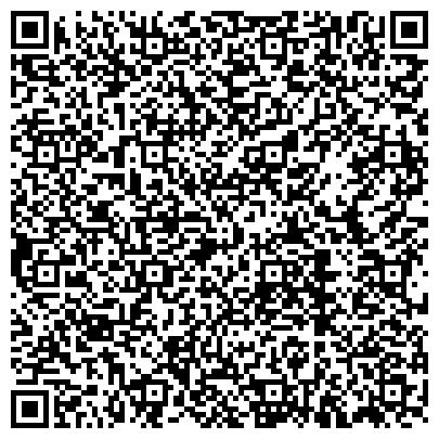 """QR-код с контактной информацией организации организация праздников """"Мир торжества"""" Черкассы"""