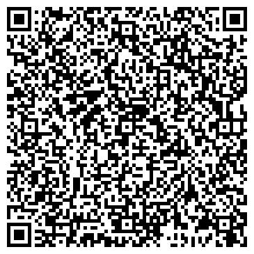 QR-код с контактной информацией организации Частное предприятие Елена Чиж