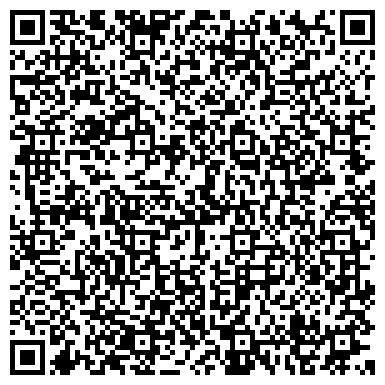 QR-код с контактной информацией организации Интернет-магазин «Вкусно? Пальчики оближешь…»
