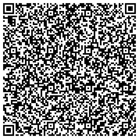 QR-код с контактной информацией организации Частное предприятие Fiesta Воздушные шары Днепропетровск, оформление воздушными шарами, доставка, шары с гелием