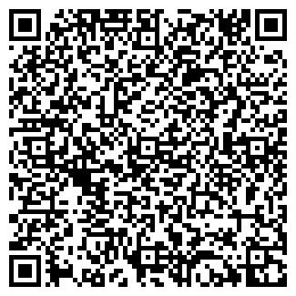 QR-код с контактной информацией организации ReShar, Частное предприятие