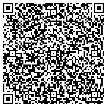 """QR-код с контактной информацией организации центр свята """"КОРОВАЙ"""""""