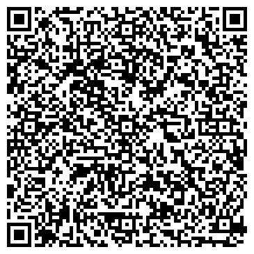 QR-код с контактной информацией организации СПД Rostovushka