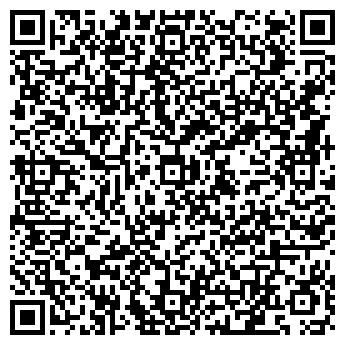 QR-код с контактной информацией организации Ремонт Николаев