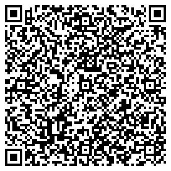 QR-код с контактной информацией организации ЧП «Мичко»