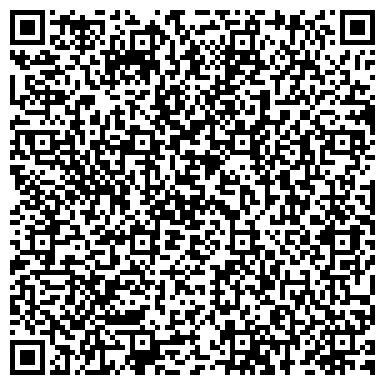 QR-код с контактной информацией организации Агентство праздников «ДУЕМ ШАРЫ»