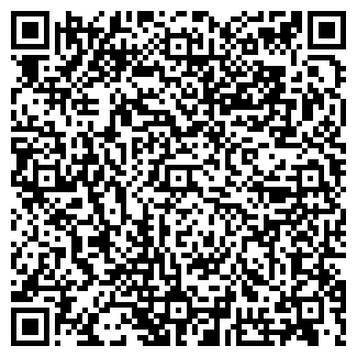 QR-код с контактной информацией организации Частное предприятие Panbuket