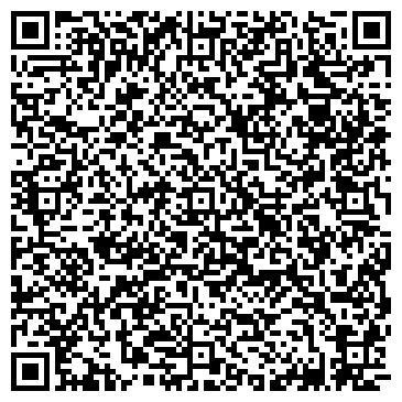 QR-код с контактной информацией организации Частное предприятие Агентство праздника Assorti