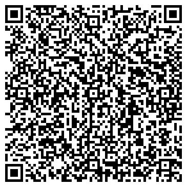 QR-код с контактной информацией организации КОЛЛЕДЖ ПОЛИТЕХНИЧЕСКИЙ БРЕСТСКИЙ