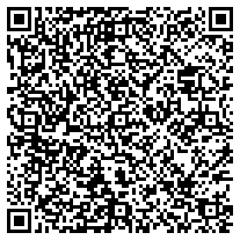 QR-код с контактной информацией организации Gold Story