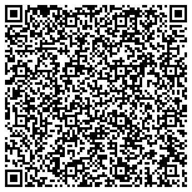 QR-код с контактной информацией организации Военно-спортивный клуб «Полигон Альфа 11Т»