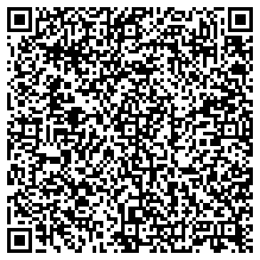 """QR-код с контактной информацией организации Компания событий """"Eventum Luxury"""""""