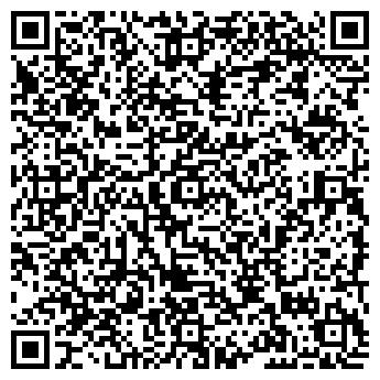 QR-код с контактной информацией организации Субъект предпринимательской деятельности Антресоль