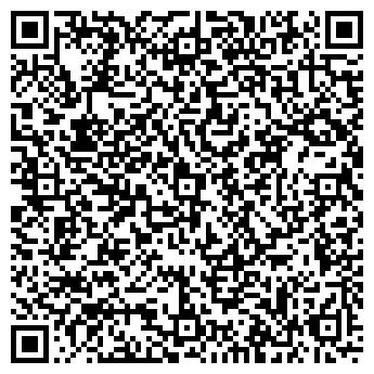 """QR-код с контактной информацией организации ЧП """"ЗАТЕЙКА"""""""