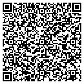 QR-код с контактной информацией организации Videoprofi