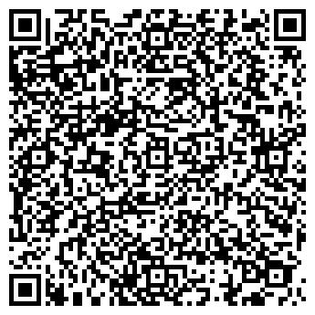 """QR-код с контактной информацией организации ИП """"Junussoff90"""""""