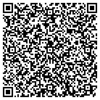 QR-код с контактной информацией организации Компания «Диана»