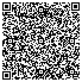 """QR-код с контактной информацией организации Частное предприятие ЧУП """"Новая история"""""""