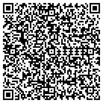 QR-код с контактной информацией организации БРЕСТСКАЯ ГАЗЕТА