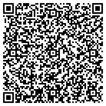 QR-код с контактной информацией организации vesto4ka