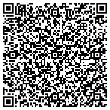 QR-код с контактной информацией организации СИСТЕМЫ БЕЗОПАСНОСТИ И СЕТИ