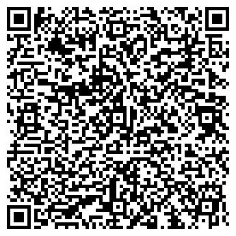 QR-код с контактной информацией организации УНИВЕРСАЛ-ГАРАНТ
