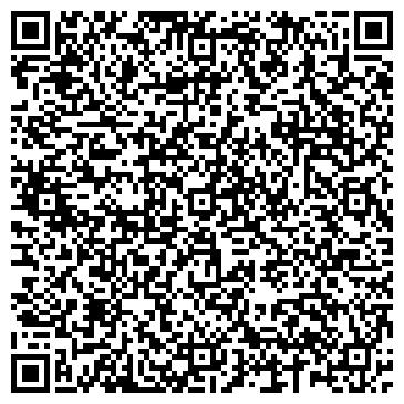 """QR-код с контактной информацией организации Агентство детских праздников """"Сказка в дом"""""""