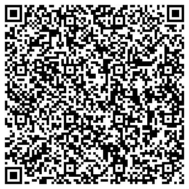 """QR-код с контактной информацией организации Детский развлекательный центр """"БИМ БОМ"""""""