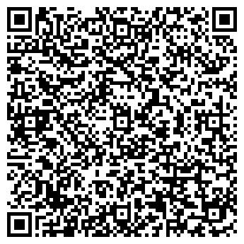 """QR-код с контактной информацией организации ИП """"Божья Коровка"""""""