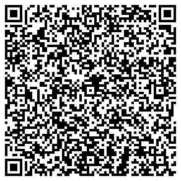 """QR-код с контактной информацией организации Творческая группа """"ШоуДел"""""""
