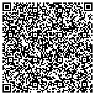 QR-код с контактной информацией организации Рекламное агентство «Арт Экспресс»