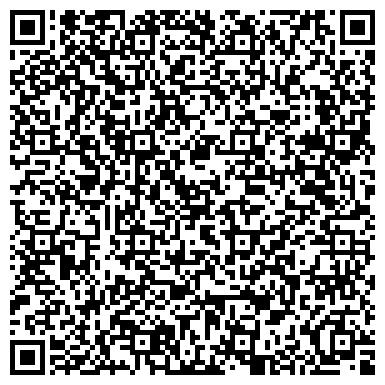 """QR-код с контактной информацией организации Детский центр развития и творчества """"Страна Умельцев"""""""