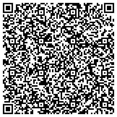 QR-код с контактной информацией организации Частное предприятие Агентство по организациии детских праздников ВЕСЕЛІ МОНСТРИ