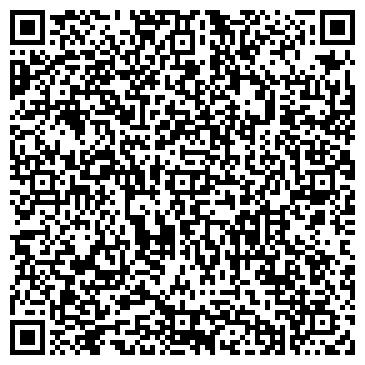 """QR-код с контактной информацией организации Агенство """"Праздник на пороге"""""""