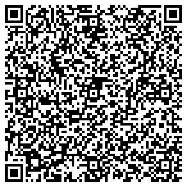 """QR-код с контактной информацией организации Банкетный зал """"Супер-Гриль"""""""