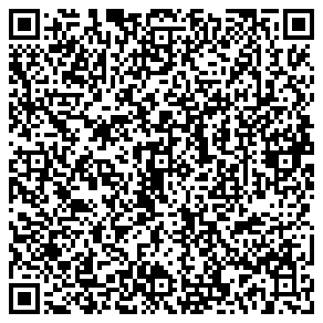 """QR-код с контактной информацией организации Фотостудия """"Яркий момент"""""""