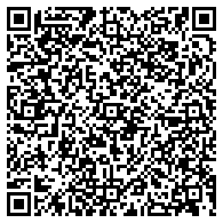 QR-код с контактной информацией организации OK-PRINT