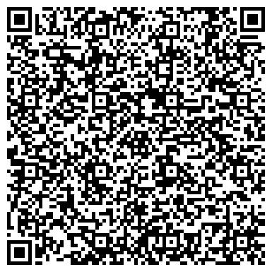 QR-код с контактной информацией организации ЧП Заторский