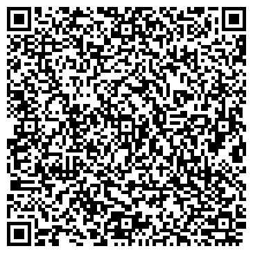 QR-код с контактной информацией организации БРЕСТСКАЯ СПМК ПУСКОНАЛАДОЧНЫХ РАБОТ