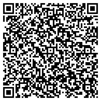 QR-код с контактной информацией организации Частное предприятие Творец!
