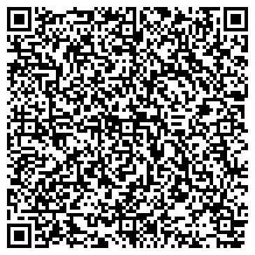 QR-код с контактной информацией организации БЕЛОРУССКИЙ БАНК МАЛОГО БИЗНЕСА, ЦБУ № 5