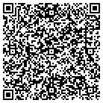 QR-код с контактной информацией организации ЧП ланевич