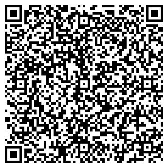 """QR-код с контактной информацией организации """"Квестория"""" Харьков"""